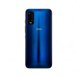 MOVIL SMARTPHONE WIKO POWER U20 3GB 64GB NAVY BLUE