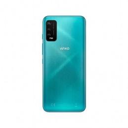 MOVIL SMARTPHONE WIKO POWER U10 3GB 32GB TURQUESA