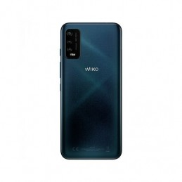 MOVIL SMARTPHONE WIKO POWER U10 3GB 32GB AZUL