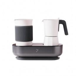 CAFETERA SEVEN ME SMART COFFEE MAKER