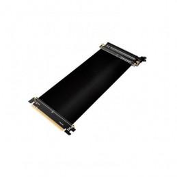 CABLE RISER PCI E 30 X16 200mm THERMALTAKE