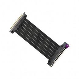 CABLE RISER VGA COOLERMASTER X16 V2 200MM