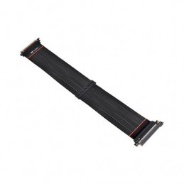 CABLE RISER THERMALTAKE X16 600MM 40