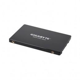 DISCO DURO 25 SSD 120GB GIGABYTE GPSS1S120 00 G
