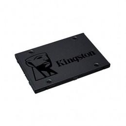 DISCO DURO 25 SSD 1920GB SATA3 KINGSTON SSDNOW A400