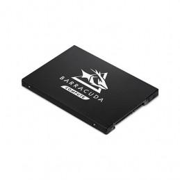 DISCO DURO 25 SSD 480GB SATA 6 SEAGATE BARRACUDA Q1