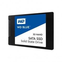 DISCO DURO 25 SSD 1TB SATA3 WD BLUE 3D NAND