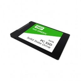 DISCO DURO 25 SSD 480GB SATA3 WD GREEN