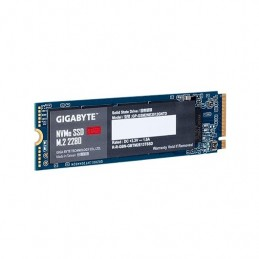 DISCO DURO M2 SSD 512GB PCIE3 GIGABYTE