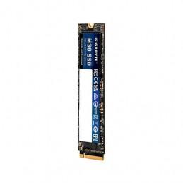DISCO DURO M2 SSD 512GB PCIE3 GIGABYTE M30
