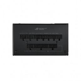 FUENTE DE ALIMENTACION ATX 650W ASUS ROG STRIX 650G