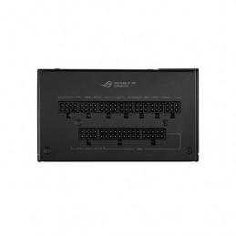 FUENTE DE ALIMENTACION ATX 850W ASUS ROG STRIX 850G