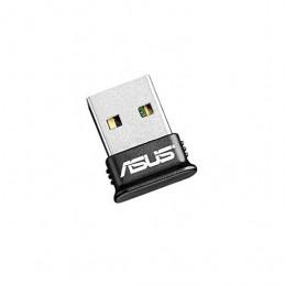 ADAPTADOR BLUETOOTH ASUS USB BT400 NANO