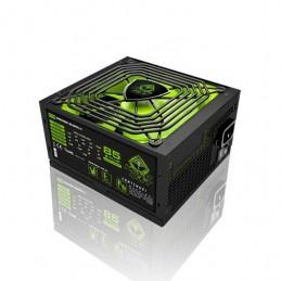 FUENTE DE ALIMENTACION ATX 900W KEEP OUT FX900