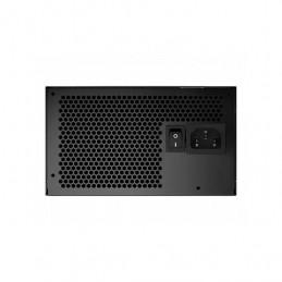FUENTE DE ALIMENTACION ATX 850W MSI MPG A850GF