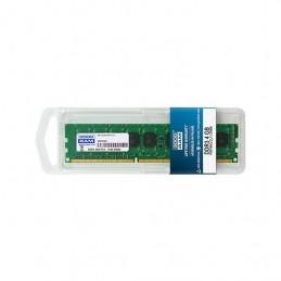 MODULO MEMORIA RAM DDR3 8GB 1600MHz GOODRAM