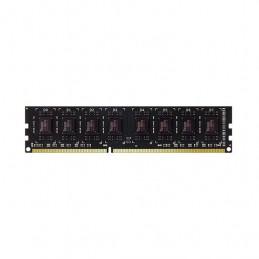 MODULO MEMORIA RAM DDR3 8GB 1600MHz TEAMGROUP ELITE