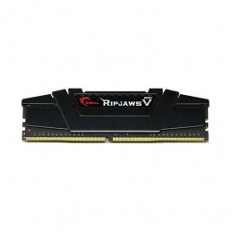 MODULO MEMORIA RAM DDR4 16GB 2X8GB 3200MHz GSKILL RIPJAWS