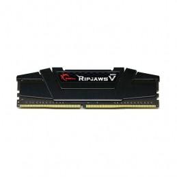 MODULO MEMORIA RAM DDR4 16GB 2X8GB 2400MHz GSKILL RIPJAWS