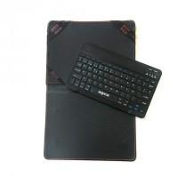 Soporte+Teclado Tablet