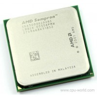 Socket AMD TR4