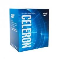 Socket Intel 1151