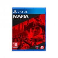Juegos Sony PS3
